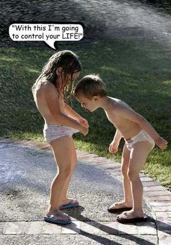 funny.jpg