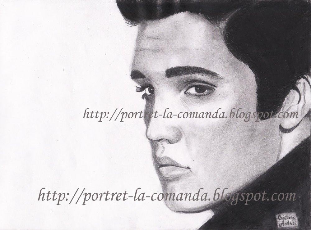elvis+presley+portret.jpg