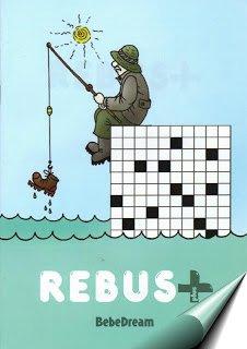 rebus+.jpg