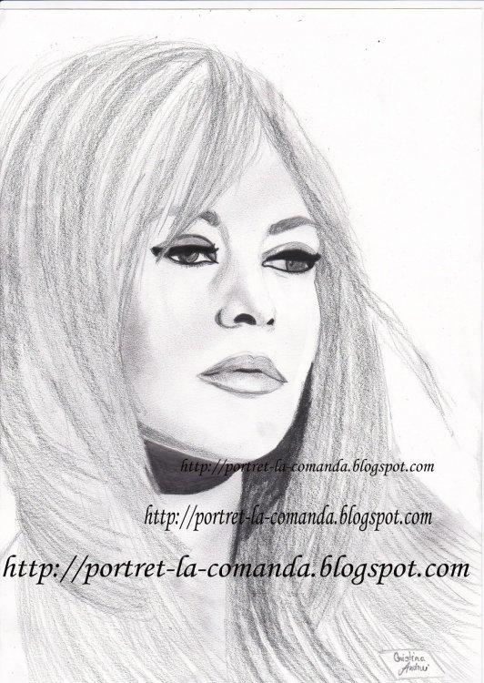 brigitte+bardot+portret.jpg