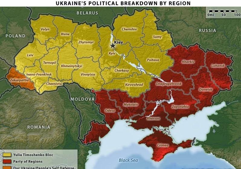 Ukraine+ruthenia.jpg