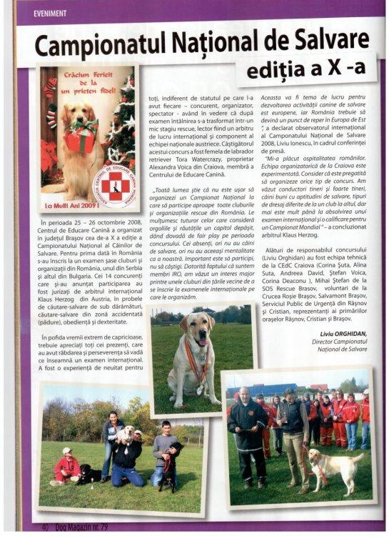 dog_magazin_decembrie2008-1.jpg