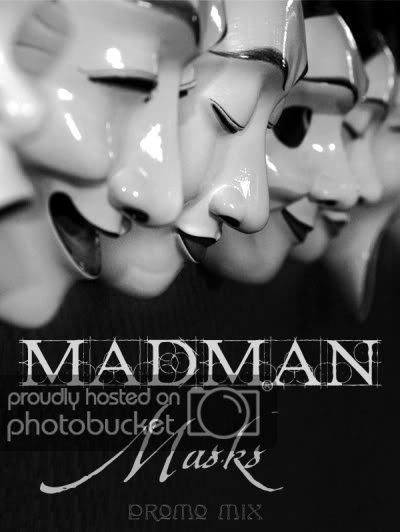 MadMan-Maskspromomixcovermic.jpg