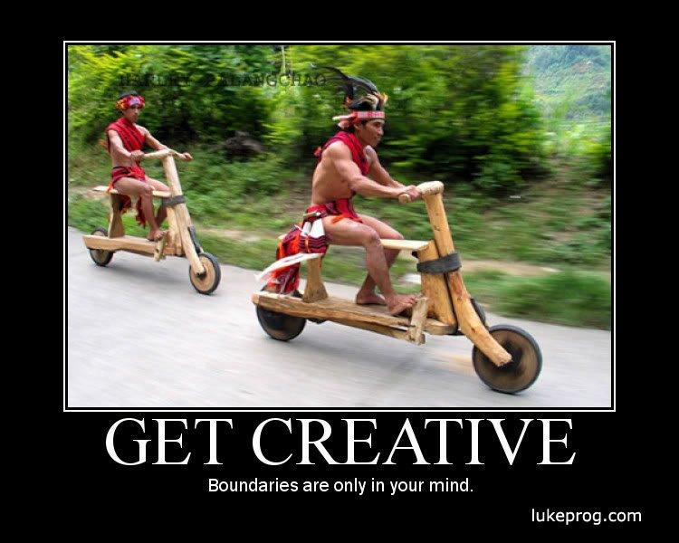 18-GetCreative.jpg