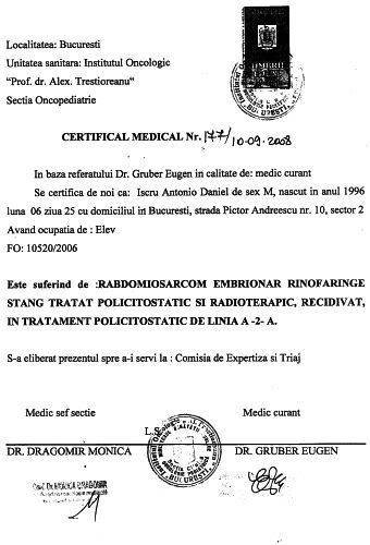 scanTonivoluntarRobicertificatmedic.jpg