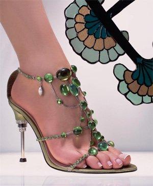 Ladies_High_Heel_Shoes.jpg
