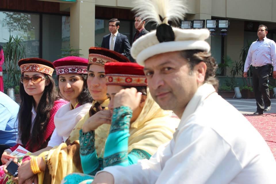 karakoram-festival-3.jpg