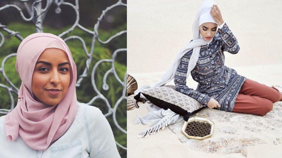 muslim-fashion-thumb.jpg