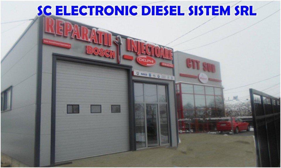 SC-ELECTRONIC-DIESEL-SISTEM-SRL1-960x580