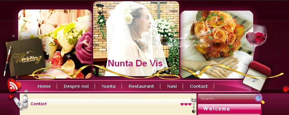 invitatienunta_online.jpg