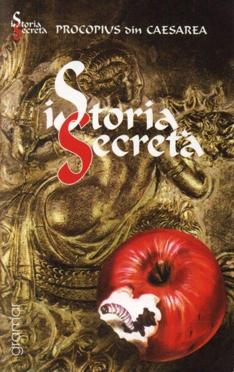 istoria-secreta_1_fullsize.jpg