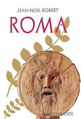roma-editia-a-ii-a_1_produs.jpg