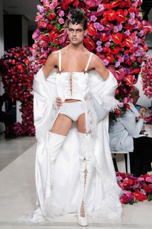 wtf-fashion10.jpg