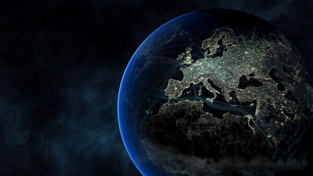 colonialism-european-cover.jpg