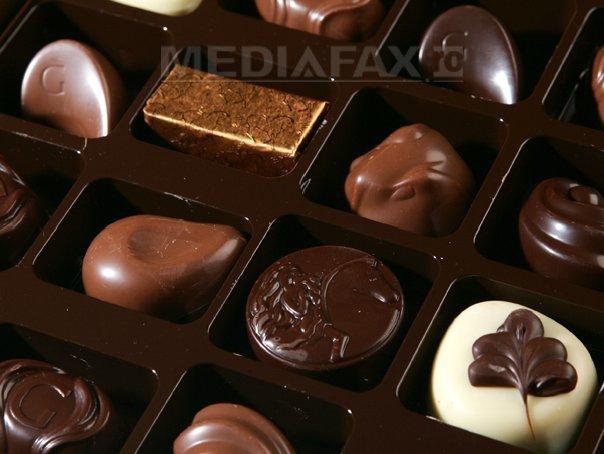 ciocolata-belgiana.jpg?width=605