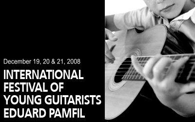 guitar_pamfil.jpg