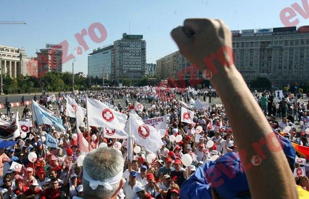 01-protest-rzv-465x390.jpg
