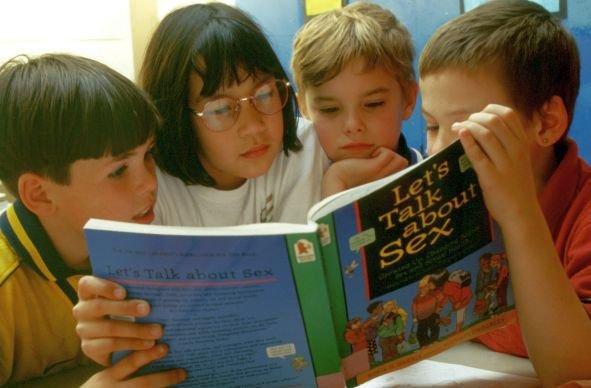 sex-education-1-465x390.jpg