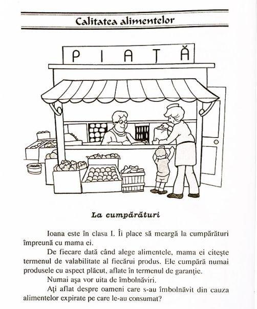 manuale.jpg