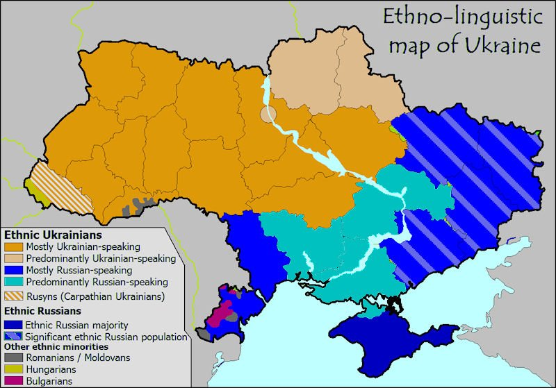 map-ethno-linguistic.jpg