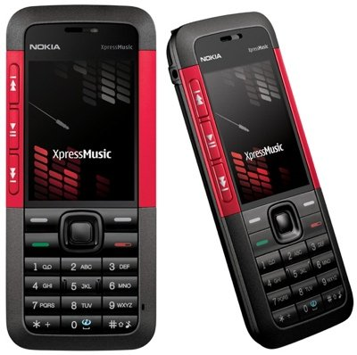 Nokia-5310-XpressMusic-Phone.jpg
