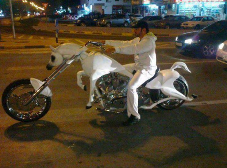 horsepower-bikes.png
