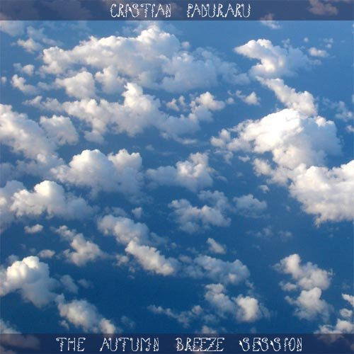 cover_medium.jpg