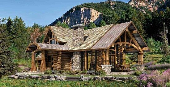Casa-din-lemn-la-munte.jpg