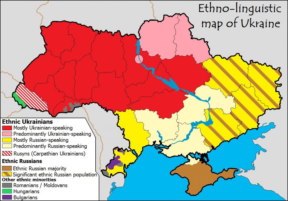 Ethnolingusitic_map_of_ukraine.png
