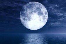 superluna-225x150.jpg