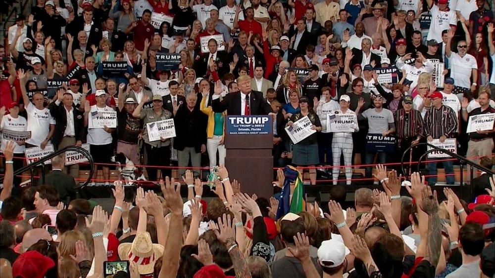 trump-rally-large.jpg