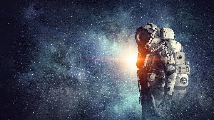 sky-astronaut-darkness-starry-sky-wallpaper-preview.jpg