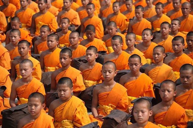 thailand-453393_640.jpg
