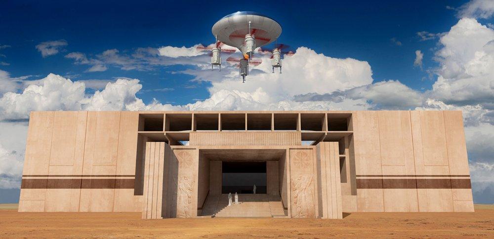 giorgos-tsolis-ezekiel-s-spaceship.jpg?1477756779