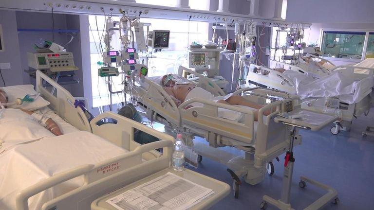 skynews-intensive-care-ward_4952119.jpg