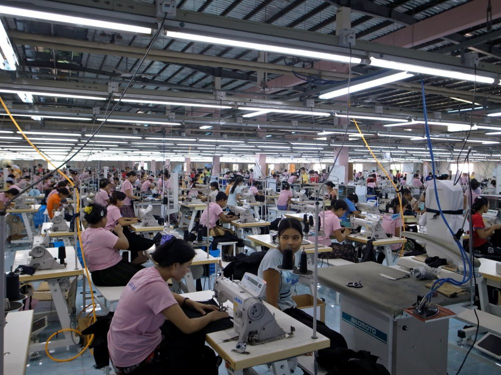 https-s3-ap-northeast-1.amazonaws.com-psh-ex-ftnikkei-3937bb4-images-8-6-7-2-4322768-1-eng-GB-20160414china_textile.jpg