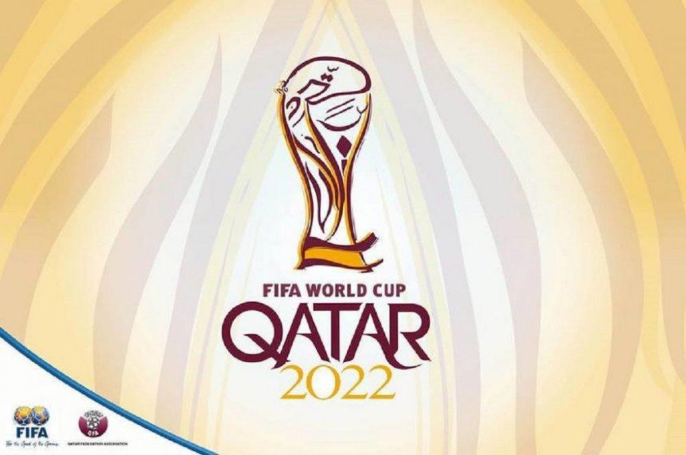 Alcool la liber în lojele stadioanelor de la Cupa Mondială din Qatar, în 2022
