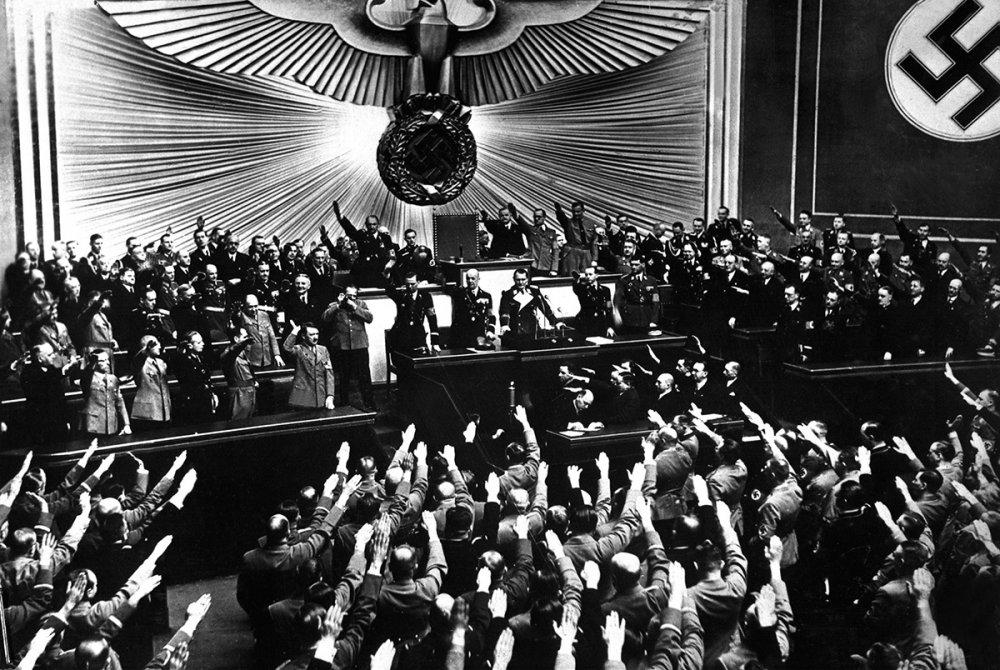 5-Reichstag_April_1938_web.jpg