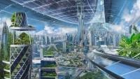 a-future-city.jpeg