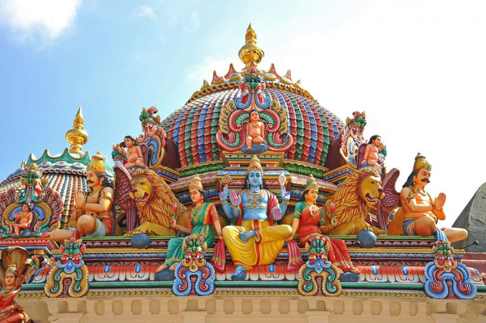 Идеи на тему «Индийский пасьянс mogura.ru/apps/solitaire_indian.php» (14)    индийский, индия, индийский слон