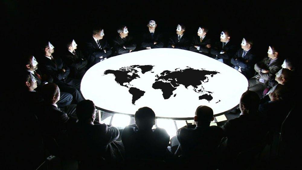 Qué españoles participan este 2019 en la selecta reunión del Club Bilderberg?  - YouTube