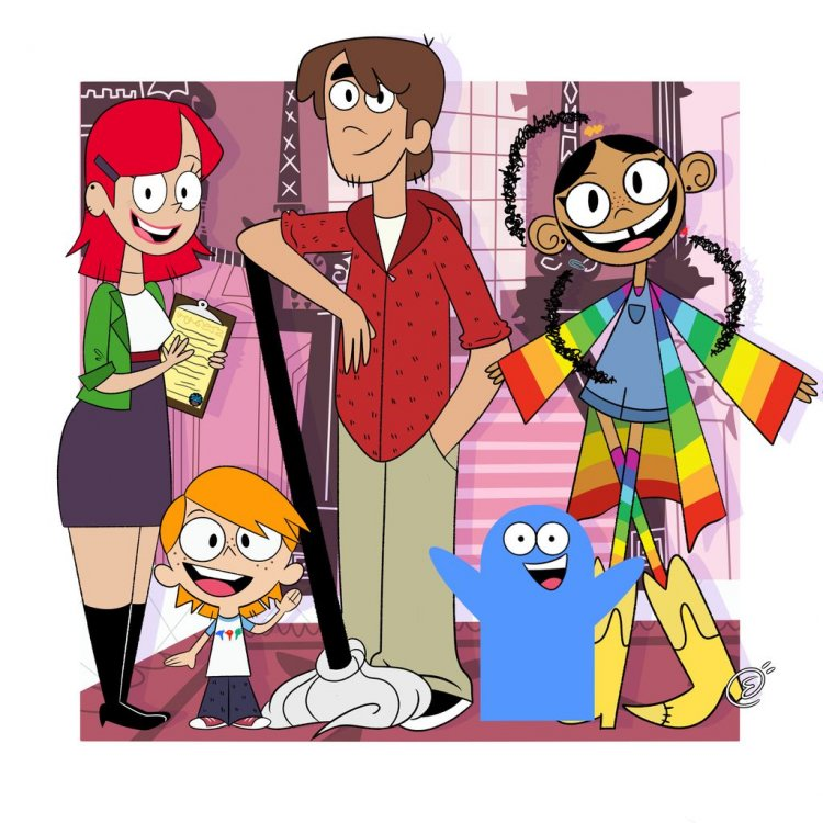 fosters_home_for_imaginary_friends_12_ye
