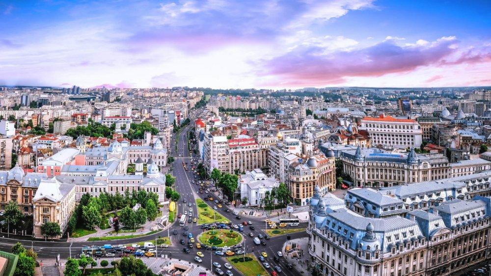 Restricţii de weekend în Bucureşti! Decizia e ca şi luată. Discuţii-cheie  la Palatul Victoria – Capital