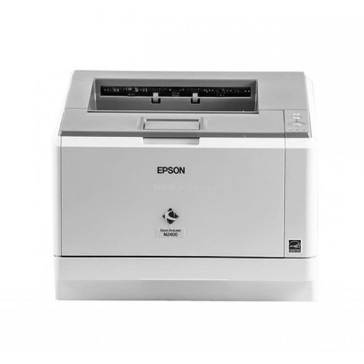 imprimanta-laser-epson-m2400dn-a4-35-ppm-1200-dpi-retea-si-usb-duplex-16589-750x750.jpg