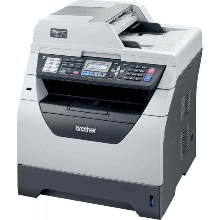 imprimanta-multifunctionala-brother-mfc-8380dn-30-ppm-1200-x-1200-dpi-duplex-retea-a4-monocrom-12078-750x750.jpg