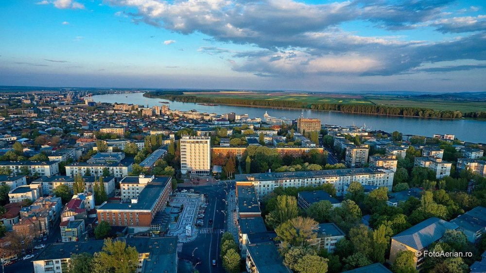 Galati 2021: Best of Galati, Romania Tourism - Tripadvisor