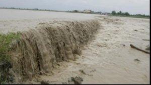 Inundatii-300x168.jpg