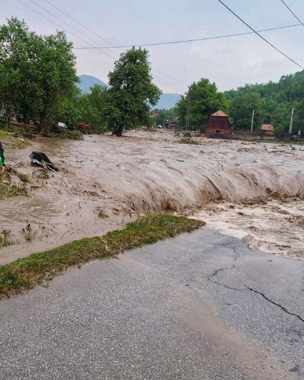 inundatii_ocolis_alba.jpg