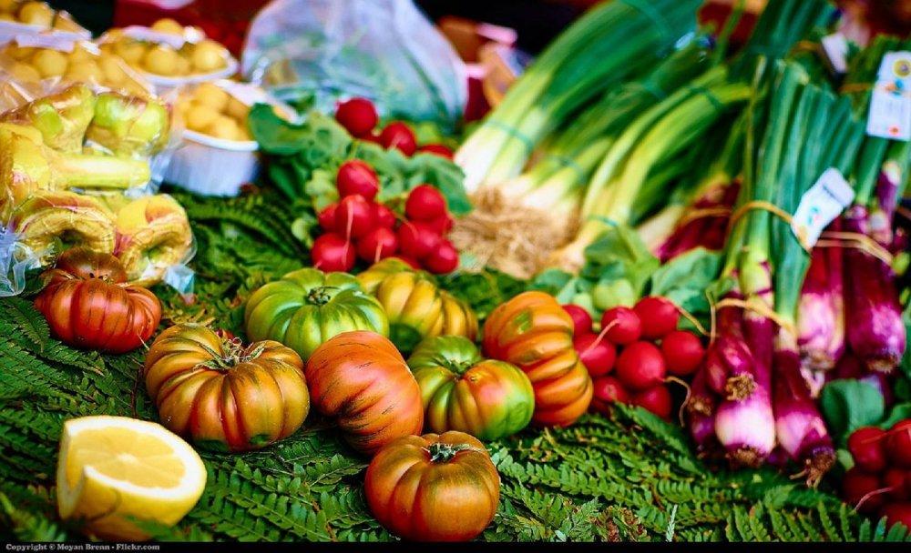 dieta_fructe_legume.jpg