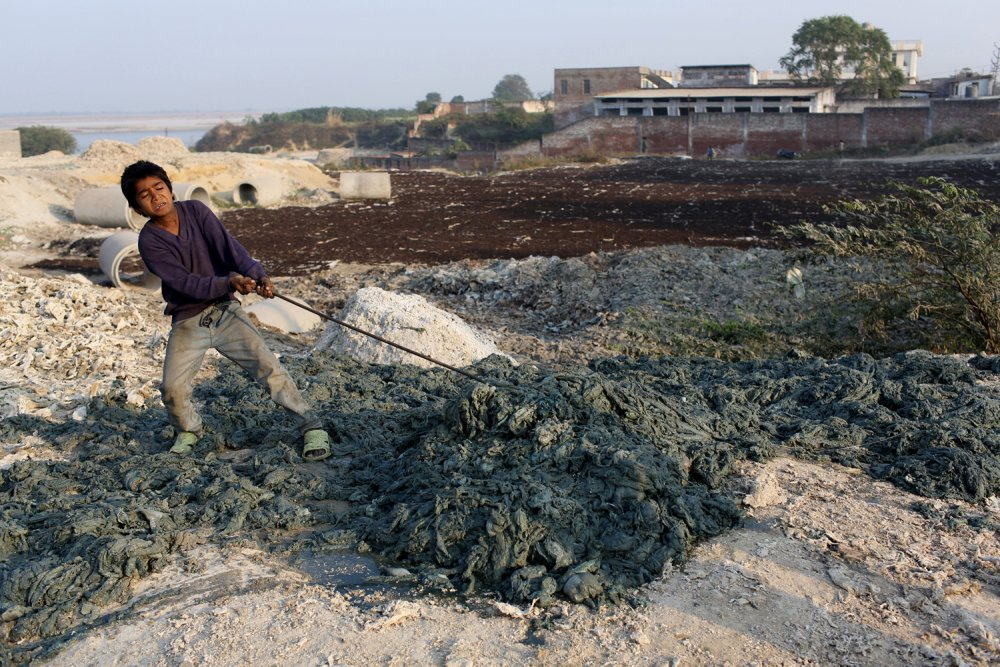 kanpur-leather-pollution16.jpg